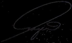 eugenie-signature1-1-300x181