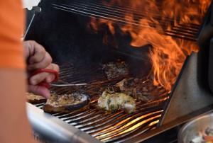 grillseminare_fleisch-am-griller